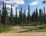 LOT 22 Chena Bend Drive, Fairbanks image