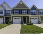 815 Appleby Drive, Simpsonville image