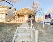 1083 Colorado Boulevard, Denver image