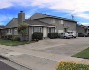 94 Winslow Ct, Campbell image