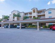 14501 Legends BLVD N Unit 207, Fort Myers image