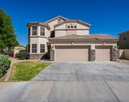 13694 W Monte Vista Road, Goodyear image