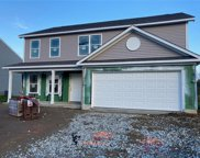 2815 Pointe Harbour  Drive, Indianapolis image