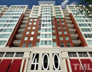 400 W North Street Unit #906, Raleigh image