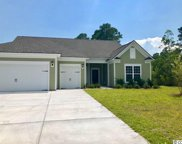 3948 Riley-Hampton Drive, Myrtle Beach image