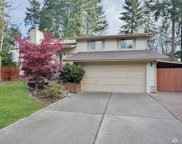 1804 SW 352nd Place, Federal Way image