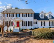 280 Shades Crest Rd, Hoover image