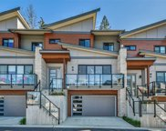 23415 Cross Road Unit 6, Maple Ridge image