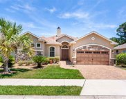 2545 Nw 144Th Way, Newberry image