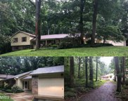 12334 SHERWOOD FOREST DRIVE, Mount Airy image
