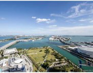 1040 Biscayne Blvd Unit 4202, Miami image