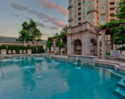 3401 Lee Parkway Unit 702, Dallas image