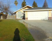 600 Jerlee, Bakersfield image