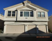 6346 RUSTICATED STONE Avenue Unit #101, Henderson image