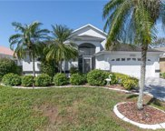 17531 Fan Palm CT, North Fort Myers image