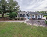 28214 County Road 46a, Sorrento image