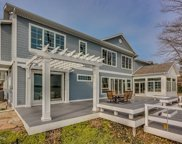 7105 N Maple Drive, Coloma image