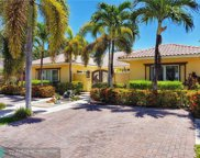 2218 NE 15th Ter, Wilton Manors image
