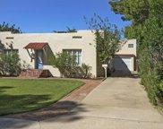 4240 N 9th Avenue, Phoenix image