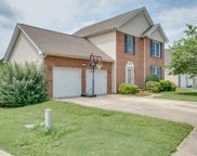 1707 Stephenson Ln, Spring Hill image