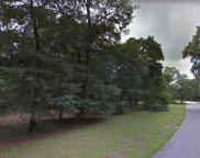 9 Woodland Ridge  Circle, Beaufort image