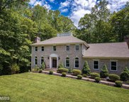 8707 CATHEDRAL FOREST DRIVE, Fairfax Station image