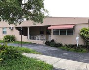 4500 Sw 83rd Ave, Miami image