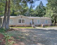 19909 228th Ave. E., Orting image