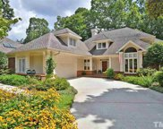 60124 Davie, Chapel Hill image