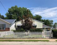 4719 Hannover  Avenue, St Louis image