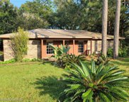 3031 Cottage Grove Drive, Mobile image