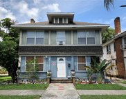936 6th Street N, St Petersburg image