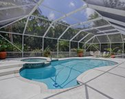 650 NE 8th Avenue, Boynton Beach image