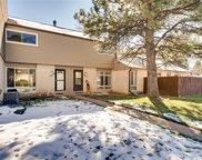 4479 West Ponds Circle, Littleton image