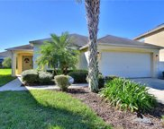 8536 Sunrise Key Drive, Kissimmee image