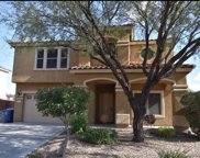 10176 N Nine Iron, Oro Valley image