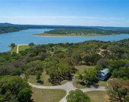 Swift Water Rd, Marble Falls image