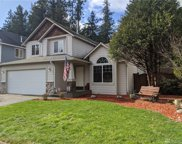 28643 224th Place SE, Maple Valley image