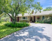 1561 Porters Point Road, Colchester image