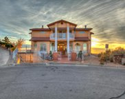 4400 Canyon Court NE, Albuquerque image