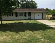 22856 County Road 4, Elkhart image