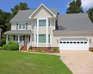 139 Woods Mill Road, Goldsboro image
