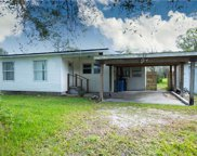 2302 S Forbes Road, Plant City image