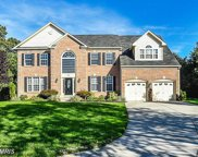 8212 RED GATE COURT, Bowie image