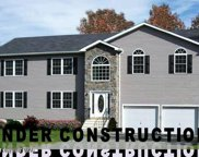 208 Reilly Rd, East Stroudsburg image