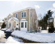 91 Turtle Brook Road Unit 91, Canton image