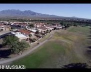 4275 S Golf Estates, Green Valley image