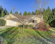 3601 224th Pl SE, Issaquah image