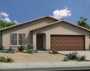 5460 W Fulton Street, Phoenix image