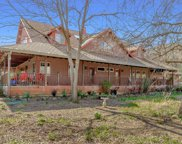 2996  Rumsey Canyon Road, Rumsey image